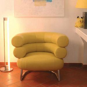 Classic Design Italia - bibendum - Fauteuil