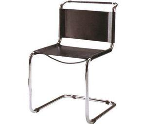 Classic Design Italia - chaise - Chaise