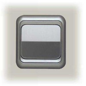 Simon - s�rie simon 75 - Interrupteur