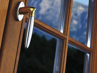Door Shop - athinai - marque hoppe - Poignée De Fenêtre