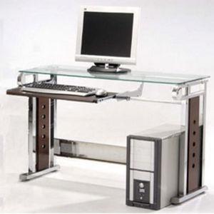 Office Furniture Imports -  - Meuble Ordinateur