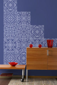 DECLIK - c�ramique - Papier Peint