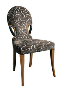 Collinet -  - Chaise