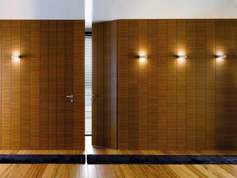 Passage Portes & Poignées - continuum - Porte De Communication Pleine