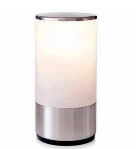 Neoz - collins - Lampe À Poser