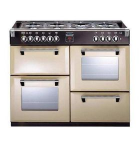 Stoves -  - Cuisini�re
