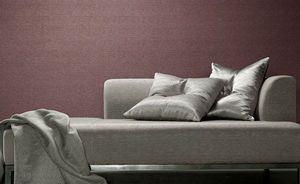 Kirkby Design - molten - Tissu D'ameublement Pour Siège
