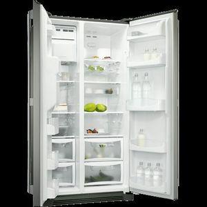 Electrolux - enl60710s1 - Réfrigérateur Américain