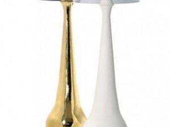 CELATO RITO - bottle lamp - Lampadaire