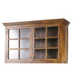 Billot bois maison du monde - Maison du monde meuble cuisine ...