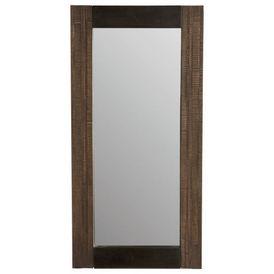 Miroir Java Miroir Maisons Du Monde Decofinder