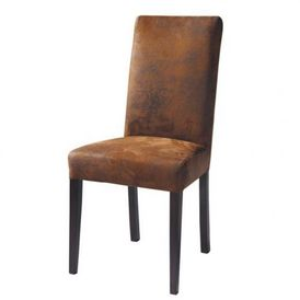Chaise arizona chaise maisons du monde decofinder - Chaise bistrot maison du monde ...