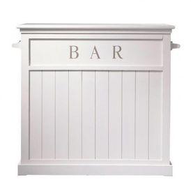 bar newport meuble bar maisons du monde decofinder. Black Bedroom Furniture Sets. Home Design Ideas