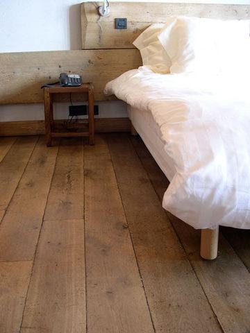 vielli parquet massif la parqueterie nouvelle. Black Bedroom Furniture Sets. Home Design Ideas