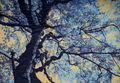 Tapisserie des Gobelins-Woven Wonders-wall hanging