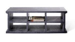 etagere avec parpaing quel mat riau pour isolation d un mur en parpaing d une with etagere avec. Black Bedroom Furniture Sets. Home Design Ideas