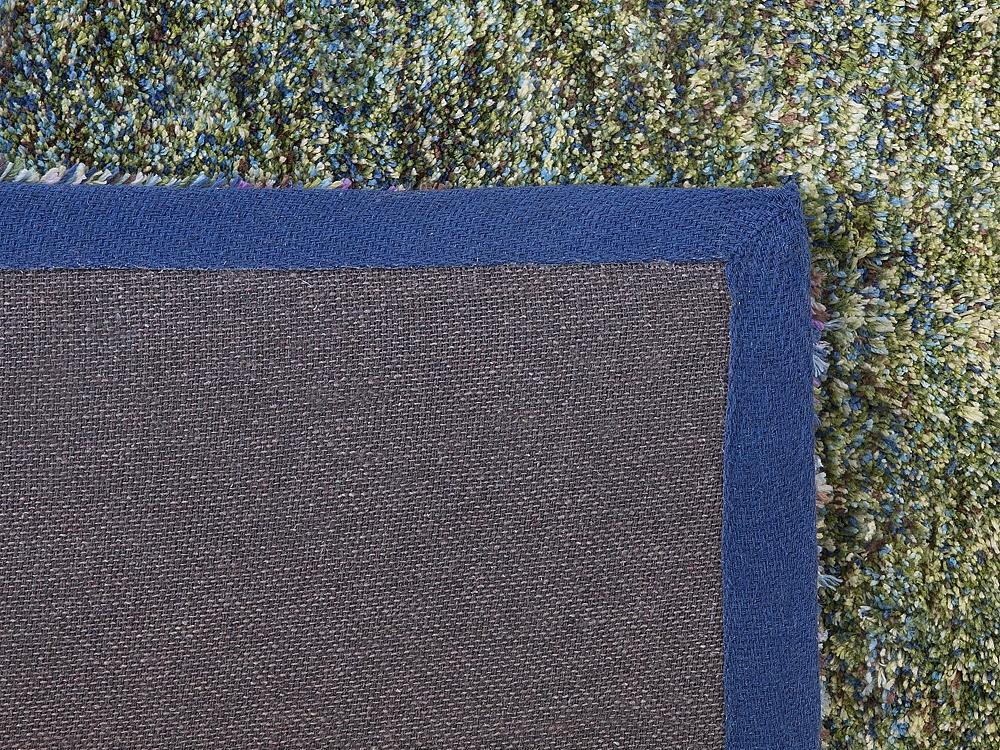 tapis tapis contemporain tissu 300x400 beliani decofinder. Black Bedroom Furniture Sets. Home Design Ideas