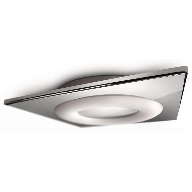 plafonnier d co temper l40cm plafonnier philips decofinder. Black Bedroom Furniture Sets. Home Design Ideas