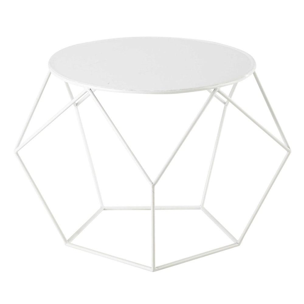 Table D Appoint Maison Du Monde.Prism Table D Appoint Maisons Du Monde Decofinder