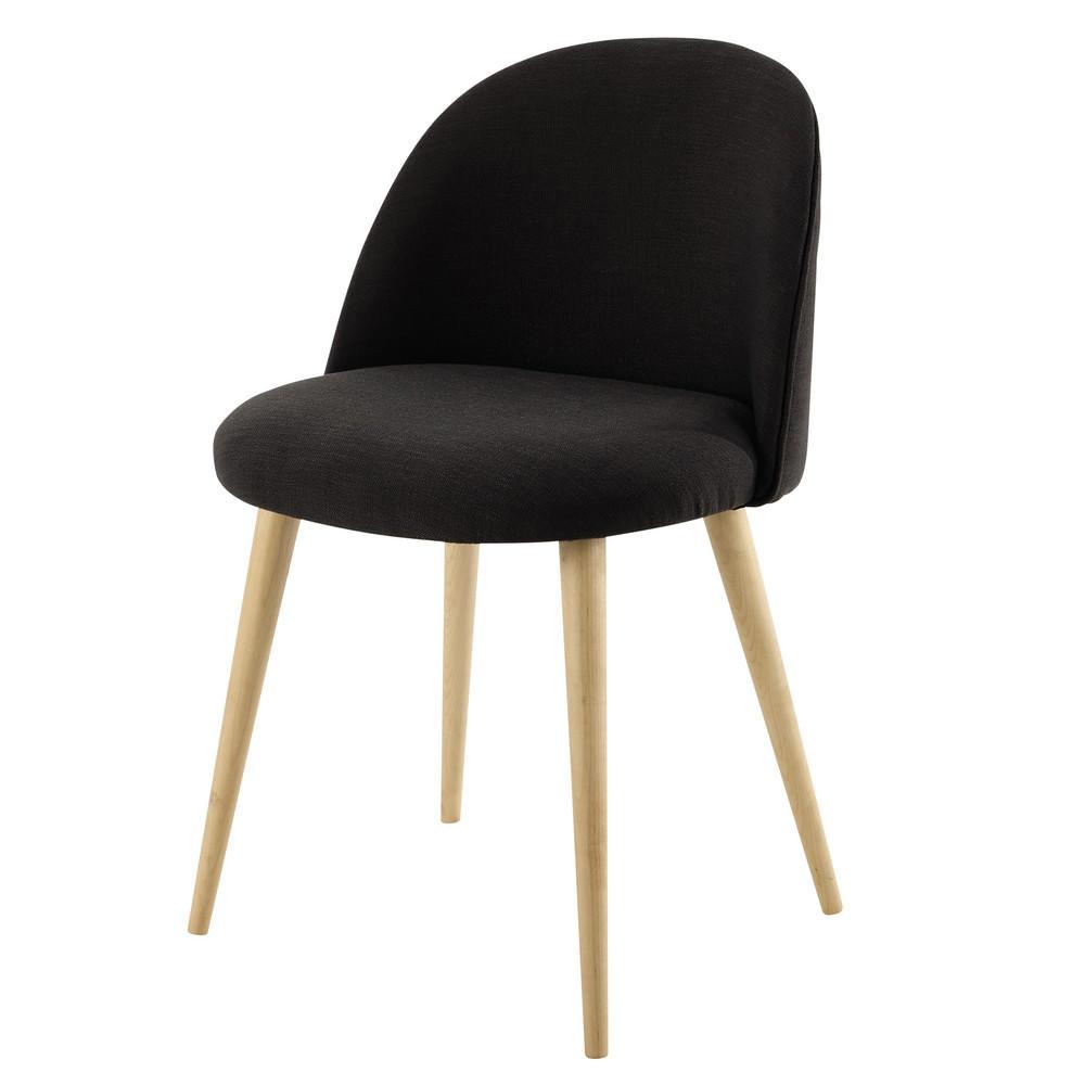 maison du monde chaise cool maisons du monde du with. Black Bedroom Furniture Sets. Home Design Ideas