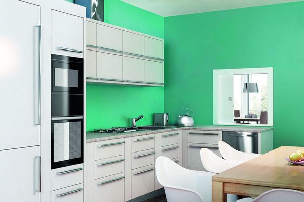 contatto porte coulissante scrigno decofinder. Black Bedroom Furniture Sets. Home Design Ideas