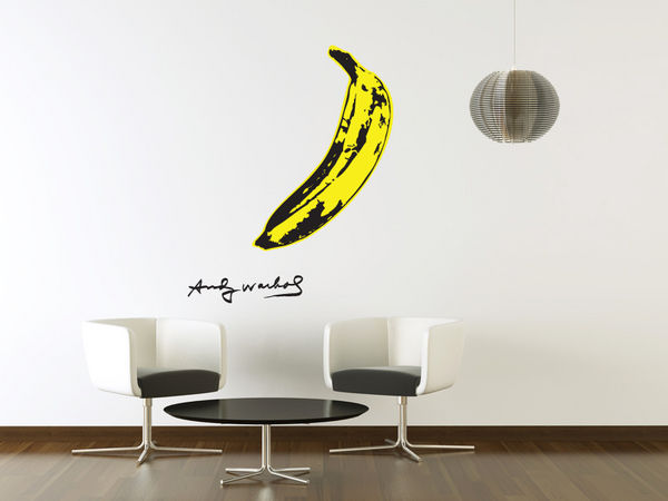 Gali Art - Sticker-Gali Art-Design