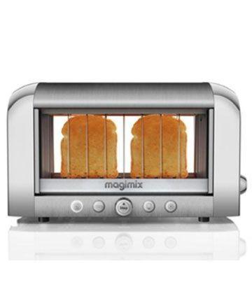Magimix - Toaster-Magimix-Grille pain 11526
