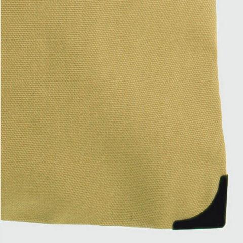 JOVENS - Sac-JOVENS-tote bag pocket