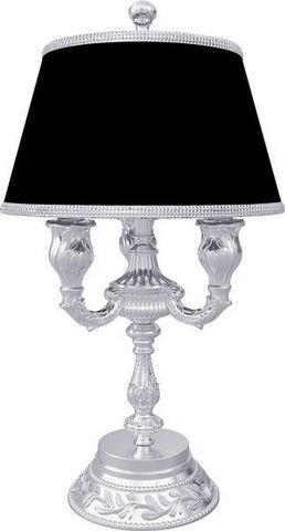 FEDE - Chandelier-FEDE-CHANDELIER PORTOFINO TABLE LAMP COLLECTION