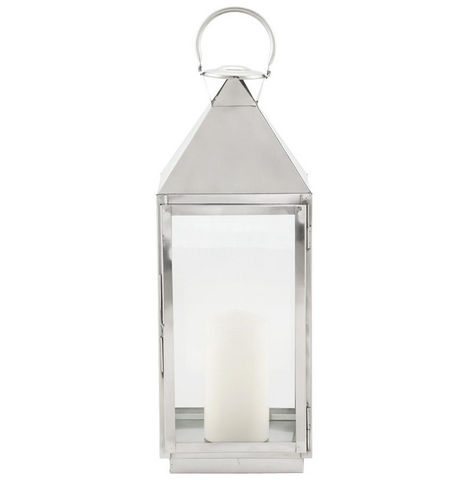 Alterego-Design - Lanterne d'extérieur-Alterego-Design-LIWA