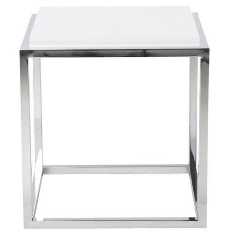 Alterego-Design - Bout de canapé-Alterego-Design-MULTY