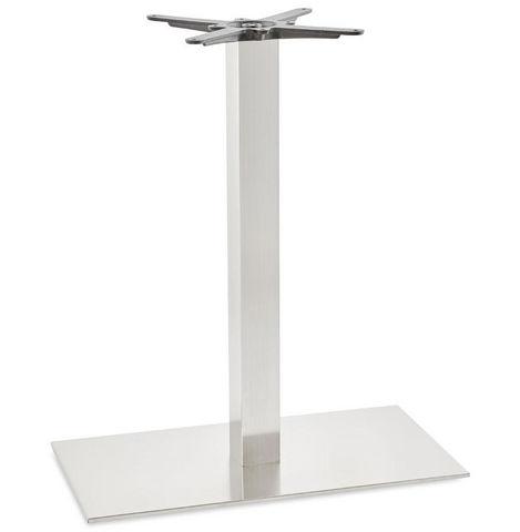 Alterego-Design - Pied de table-Alterego-Design-KARO