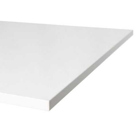 Alterego-Design - Plateau de table-Alterego-Design-BRIO SQUARE