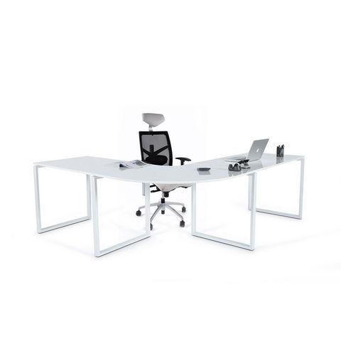 Kokoon - Bureau-Kokoon-Bureau design