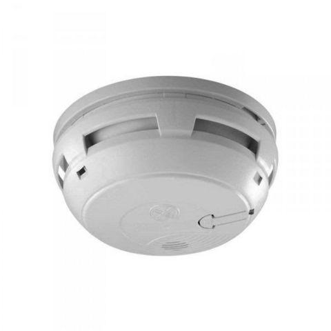 Delta dore - Alarme détecteur de fumée-Delta dore-Alarme - Détecteur de fumée DOFX - Delta Dore