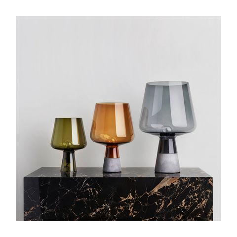 Iittala - Lampe à poser-Iittala