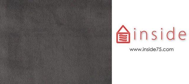 INNOVATION - Banquette clic clac-INNOVATION-Canapé lit design OLD SCHOOL gris vintage converti
