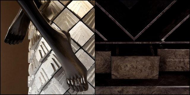 EGLIDESIGN - Cabinet-EGLIDESIGN-Inception