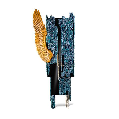 EGLIDESIGN - Meuble bar-EGLIDESIGN-Man's wing