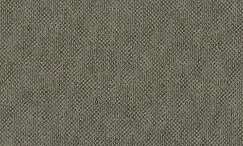 Home Spirit - Fauteuil-Home Spirit-Fauteuil XL MANHATTAN tissu tweed kaki