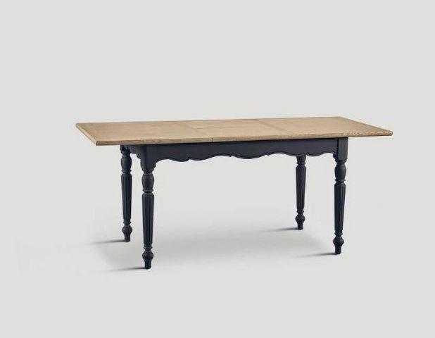DIALMA BROWN - Table à rallonge-DIALMA BROWN-DB004839