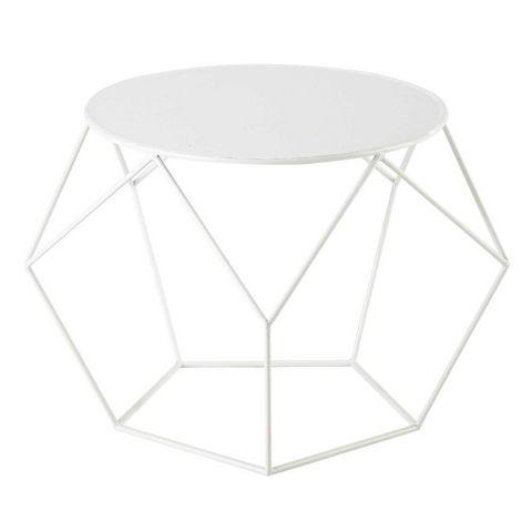 MAISONS DU MONDE - Table d'appoint-MAISONS DU MONDE-Prism