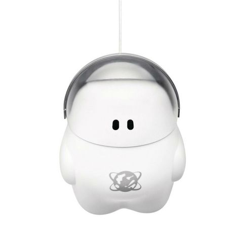 Philips - Suspension Enfant-Philips-BUDDY SPACE