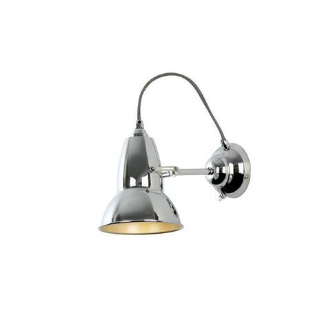 Anglepoise - Applique-Anglepoise-DUO