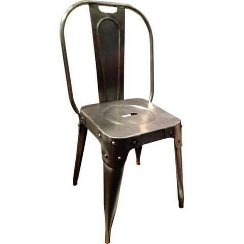 Mathi Design - Chaise-Mathi Design-Chaise Entrepot