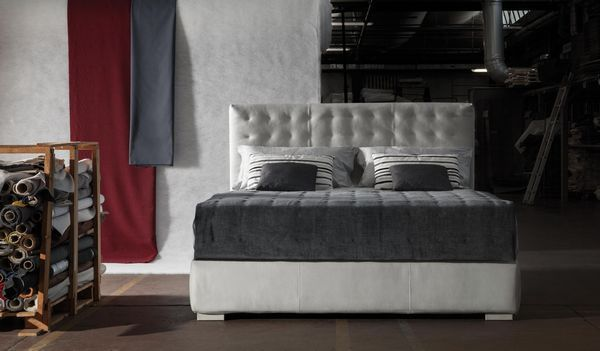 Milano Bedding - Lit coffre-Milano Bedding-Fiji