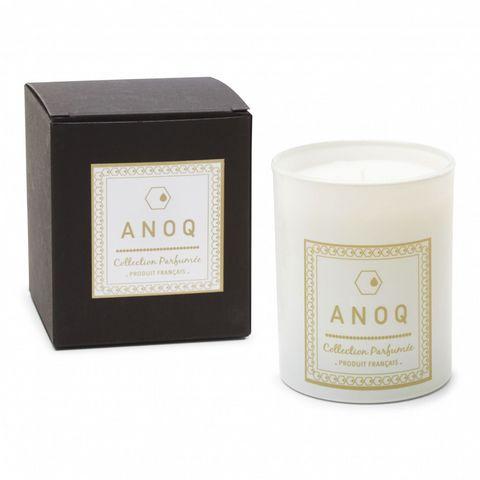 ANOQ - Bougie parfumée-ANOQ-Mystère Boisé