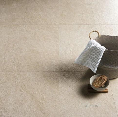 Refin - Carreau de céramique-Refin-Gaja