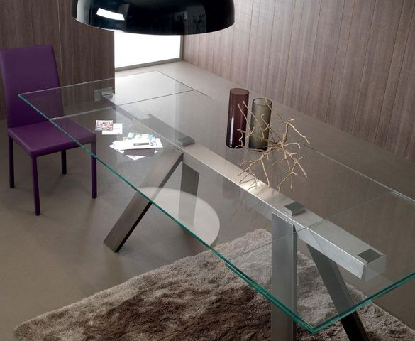 ITALY DREAM DESIGN - Table bureau-ITALY DREAM DESIGN