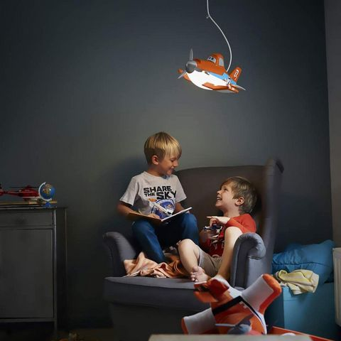Philips - Suspension Enfant-Philips